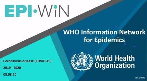 7.參與國際會議,關顧全球的防疫抗疫工作